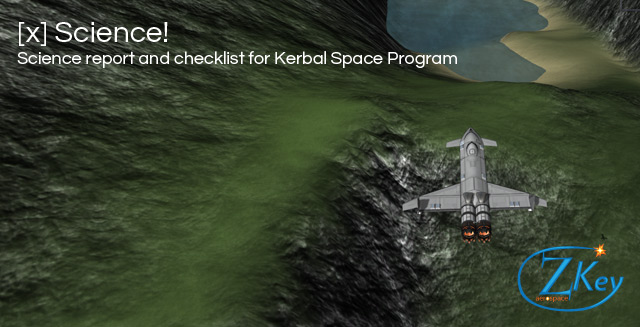 ksp how to add research